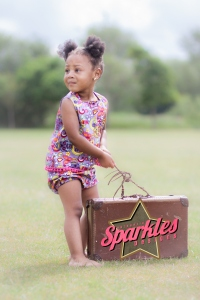 Sparkles-14