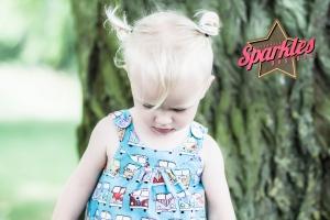 Sparkles-3
